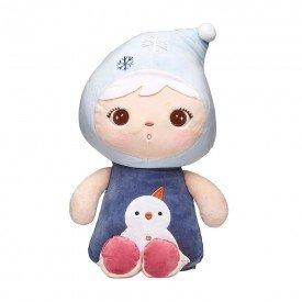 boneca metoo mini jimbao snow 01