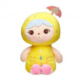 boneca metoo mini jimbao rain 01