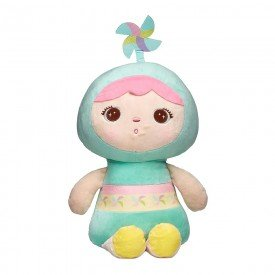 boneca metoo mini jimbao windy 01