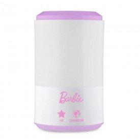 umidificador de ar ultrasonico multikids baby 3l barbie 01
