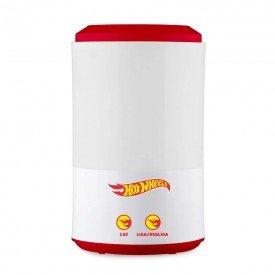 umidificador de ar ultrasonico multikids baby 3l hotwheels 01