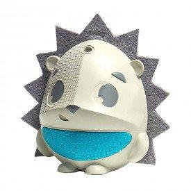 projetor com cancoes e ruido branco tiny love soother sound n sleep 01