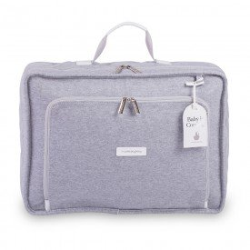mala maternidade vintage masterbag baby moletom 01